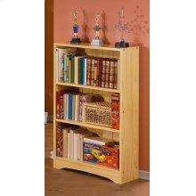 """Bookcase 42"""""""