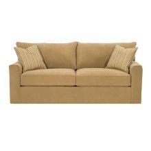 Pesci Sleep Sofa