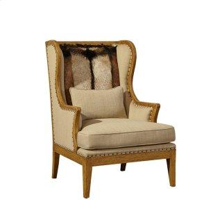 Billings Wing Chair