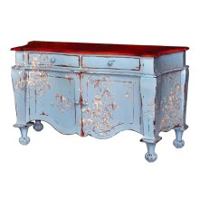 Kings Sideboard
