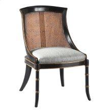 Antoine Dining Chair