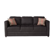 1085 Loveseat