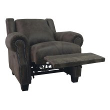 Lee Power Recliner
