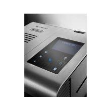 Nespresso Lattissima Pro Latte, Cappuccino and Espresso Machine EN750MB