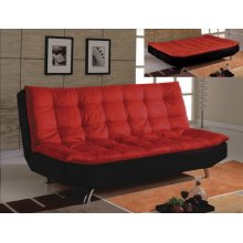 Flare Adjust Sofa