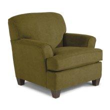 Atlantis Fabric Chair