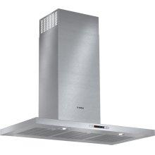 500 Series Wall Hood 36'' Stainless steel HCB56651UC