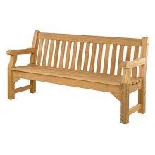 Royal Park 6' Bench