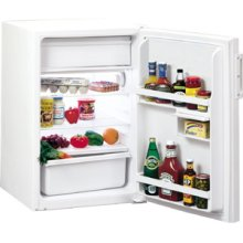 Crosley All Refrigerators (Two Adjustable Wire Shelves)
