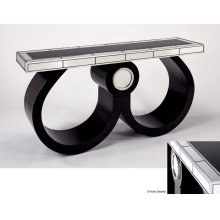 """Console Table 60x14x30"""""""