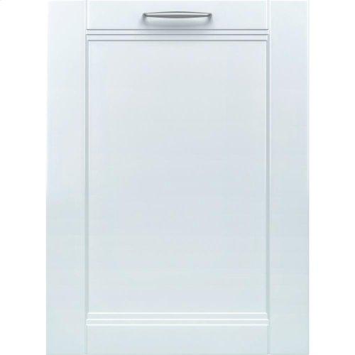 24' Panel Ready Dishwasher Benchmark Series