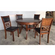 Crown Mark 2216 Cally Dining Group