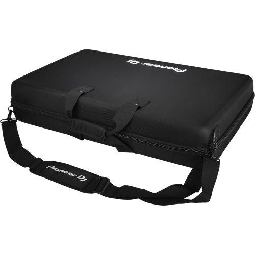 DJ bag for the XDJ-RX2