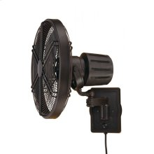"14"" Wall Mount Fan"