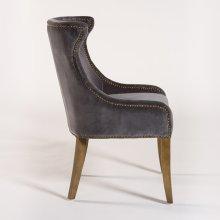 Bellevue Dining Chair
