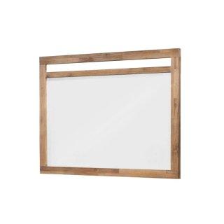 Waverly Mirror