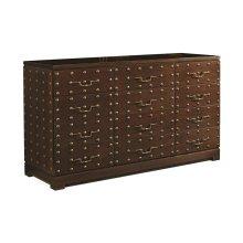 Nordic Dresser