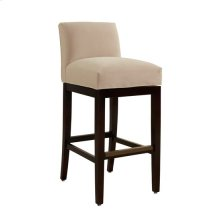 Madera Bar Height Dining Stool