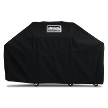 Sunbrella Cover for K750HS Grill