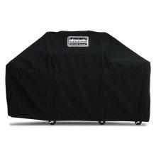 Sunbrella Cover for K750HS Grill