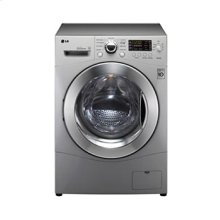 """24"""" Compact Washer / Dryer Combo"""