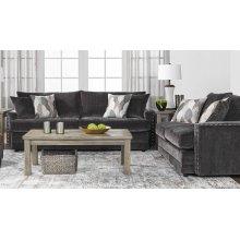 11500 Sofa