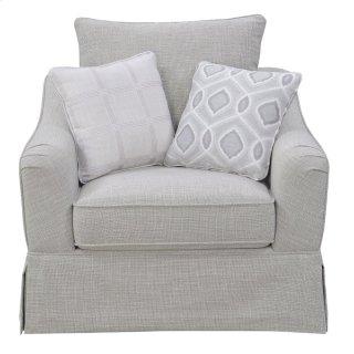 Gabrielle Chair