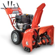 DR 2-Stage Snow Blower