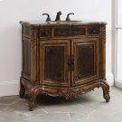 Winslow Sink Chest Product Image