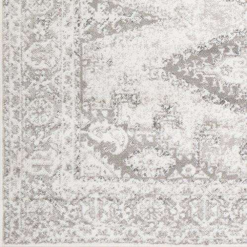 "Monte Carlo MNC-2332 18"" Sample"