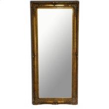 Mirror 8115