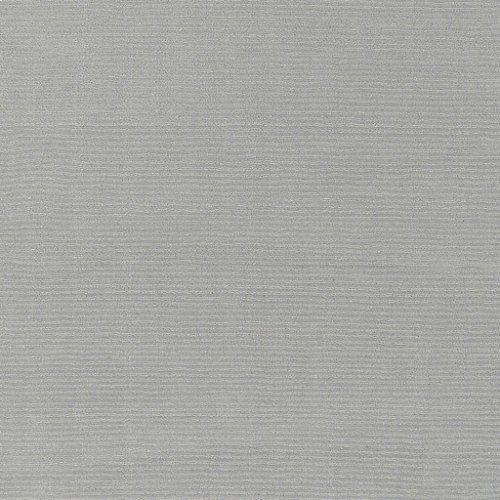Mystique M-211 8' x 11'