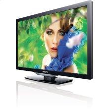 4000 series LED TV