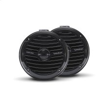 Add-on Rear Speaker Kit for use with GNRL-STAGE2 and GNRL-STAGE3 Kits