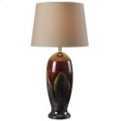 Lavo - Table Lamp Product Image