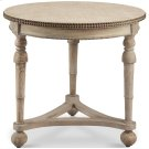 Wyeth Accent Table Product Image