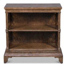 Chepstow Bookcase, Mink