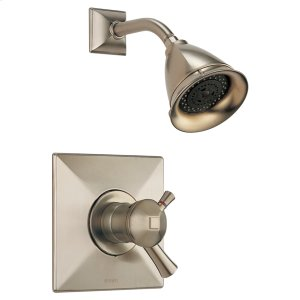 Tempassure® Thermostatic Shower Only Trim Product Image