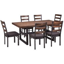 5305 Dining Chair (2-Pack)