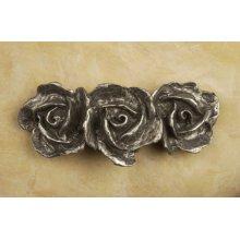 Three Roses Pull