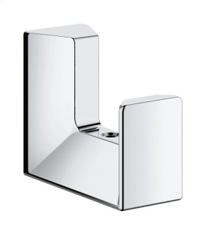 Selection Cube Robe Hook Product Image