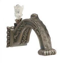 Decorative Faucet