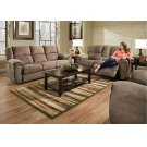 50436BR Power Reclining Sofa Product Image