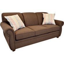 377-60 Sofa or Queen Sleeper