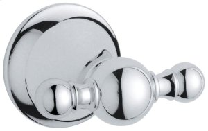 Seabury Robe Hook Product Image