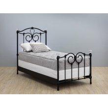 Eldridge Twin/Juvenile Bed