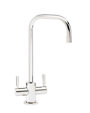 Waterstone Fulton Bar Sink Faucet - 1625 Product Image