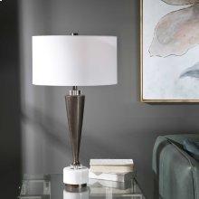 Merrigan Table Lamp