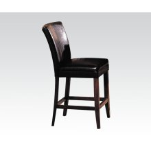 COUNTER CHAIRS (SET OF 2)
