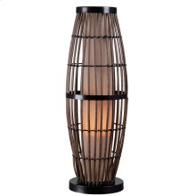 Biscayne - Outdoor Table Lamp